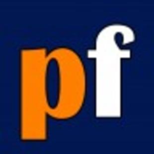 www.plumbersforums.net