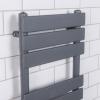 Screenshot_2019-09-02 Juva 650 x 400mm Sand Grey Flat Panel Heated Towel Rail 2.png