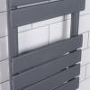 Screenshot_2019-09-02 Juva 650 x 400mm Sand Grey Flat Panel Heated Towel Rail3.png