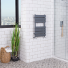 Screenshot_2019-09-02 Juva 650 x 400mm Sand Grey Flat Panel Heated Towel Rail.png
