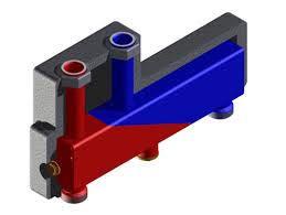 hydraulic_separator.jpg