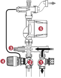 mixing_valve.png