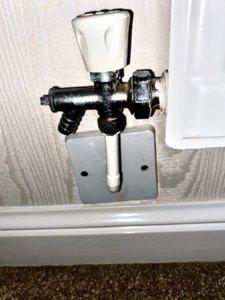 rad valve.jpg