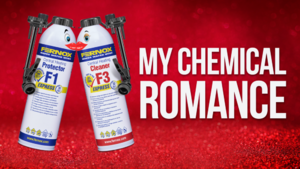 My-Chemical_Romance.png