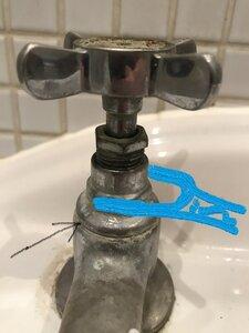 Old tap.jpeg