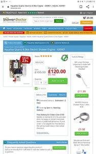 Screenshot_20200629-071032_Chrome.jpg