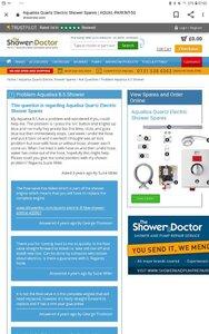 Screenshot_20200629-070319_Chrome.jpg