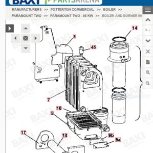 Boiler flue rec.PNG
