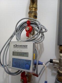 Rossweiner heat meter.jpg