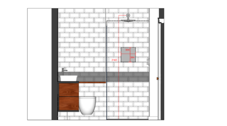 newbathroom2.png