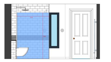 newbathroom3.png