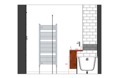 newbathroom4.png