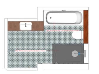 newbathroom5.png
