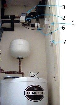 Above boiler _1.jpg