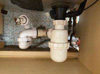 Sink outlet 1.JPG