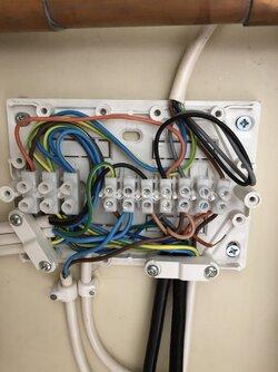EC715DD4-6D51-4A63-9A61-D482882E00B2.jpeg
