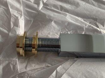 5FD1C317-20AB-4B78-B280-9D16413EA136.jpeg