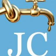 JCplumb