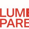 Plumbase Spares