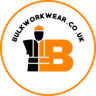 BulkWorkwear