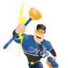 plumber&electricaldoctor