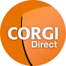CorgiDirect
