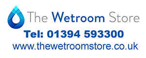 The Wetroom Store