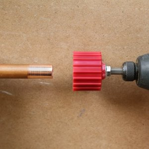 10 Plumbing Tools That Are Worth Getting | GOT2LEARN