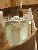 Video of Grohe flushvalve.mp4