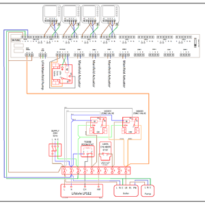 S Plan Plus Wiring With UFH And RI.png